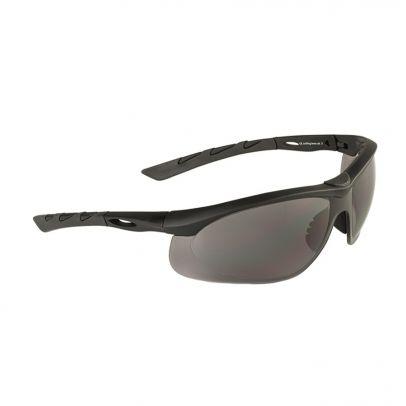 Тактически очила SWISS EYE LANCER 202208-01