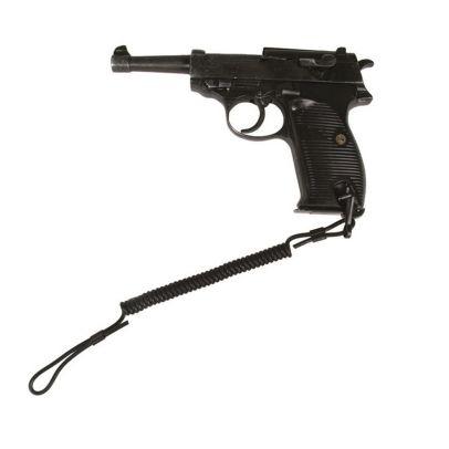 Осигурителен кабел за пистолет 202138-01