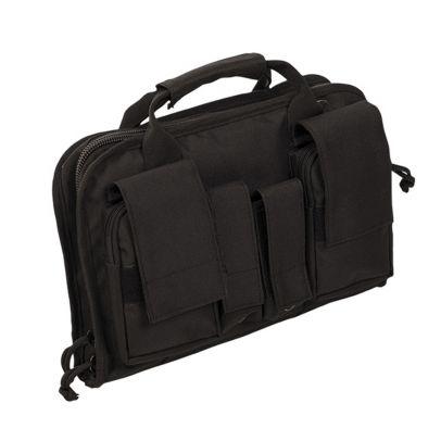 Тактическа чанта за пистолет 201423-01