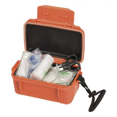 Аптечка Waterproof First Aid Kit 202783-01