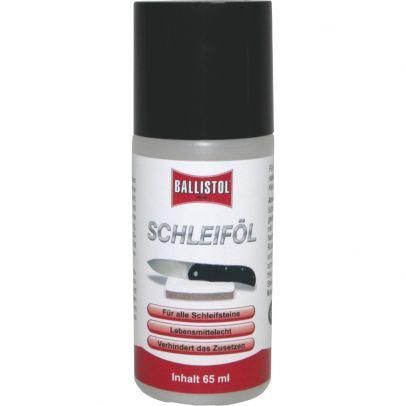 Смазка за заточване на ножове Ballistol 65 ml 201516-01