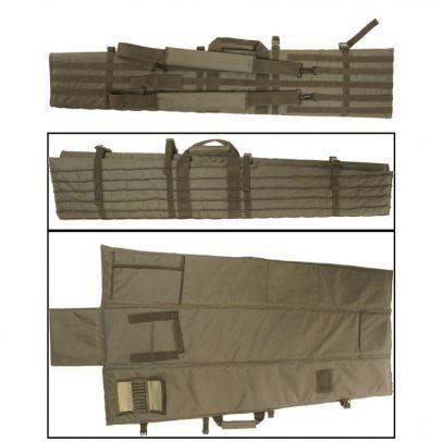 Калъф за пушка Shooters Mat 202401-01