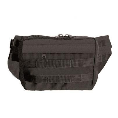 Чанта за кръст с кобур HIP BAG 202137-01