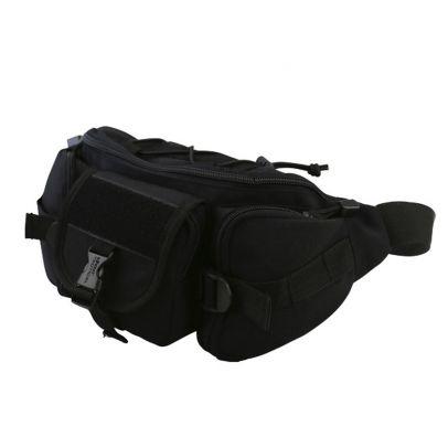 Тактическа чанта за кръст Waist Bag 201839-01