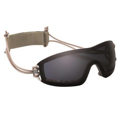 Тактически очила SWISS EYE Infantry 202663-01