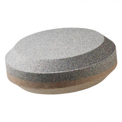 Камък за заточване Puck Lansky 202578-01