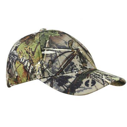 Детска бейзболна шапка 202047-01
