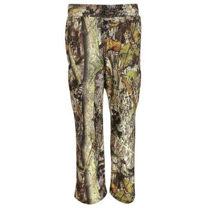 Детски ловен панталон 202049-01