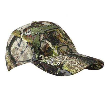Ловна бейзболна шапка 202043-01