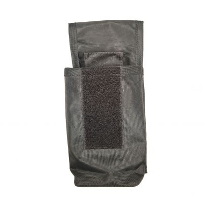 Модулен джоб Mars Armor AK-47 204079-01