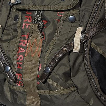 Раница Paratrooper 202727-01