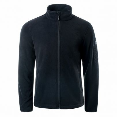Блуза с цип Magnum Fleece Essential 203857-01