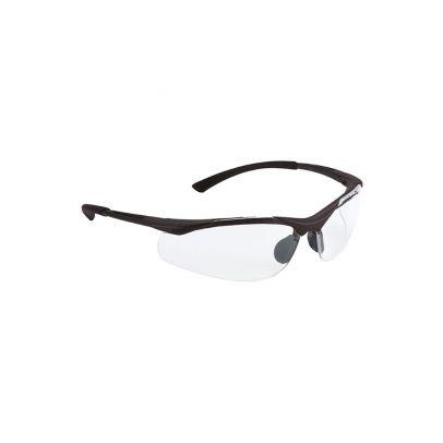 Тактически очила BOLLE Contour бяло стъкло 204268-01