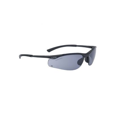 Тактически очила BOLLE Contour тъмно стъкло 204267-01