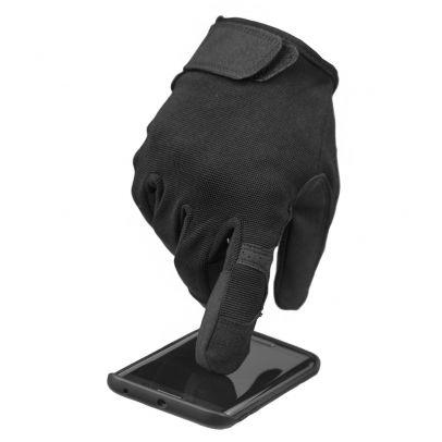 Тактически ръкавици Combat Touch 204133-01