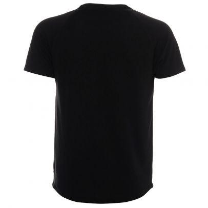 Бързосъхнеща тениска CHILL 204330-00