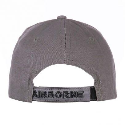 Бейзболна шапка 82nd Airborne 204894-00