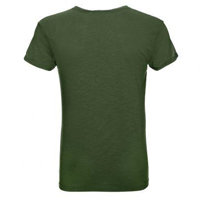 Памучна тениска Life 204340-00