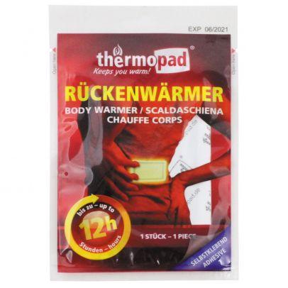 Отоплител (уормър) за гръб Thermopad 201592-01