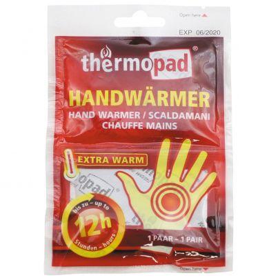 Отоплител (уормър) за ръце Thermopad 201590-01