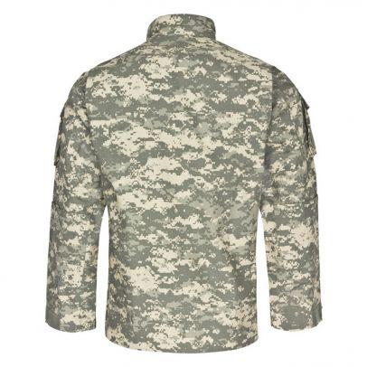 Куртка на американската армия ACU 202928-01