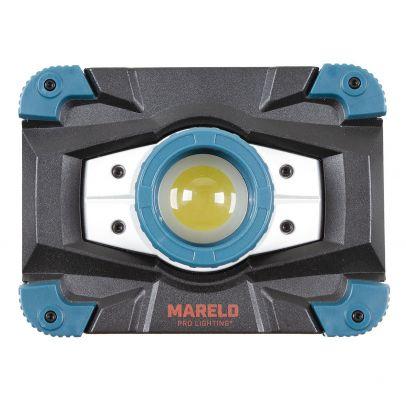 Работна лампа MARELD 1500 RE ZOOM 204287-01