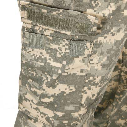 Бойни панталони на американската армия ACU 202862-01