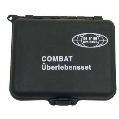 Комплект за оцеляване COMBAT 200147-010