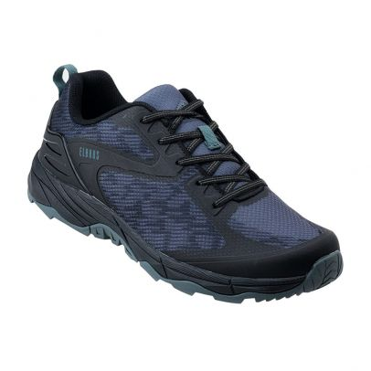 Обувки ELBRUS Gezli 204143-01