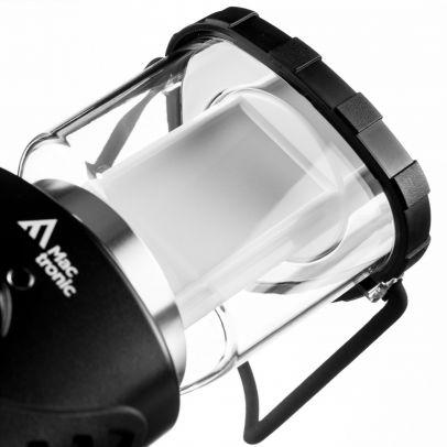 Къмпинг лампа Mactronic 300 lm 201017-01