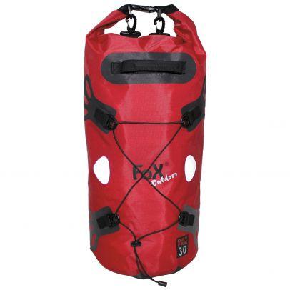 Непромокаема раница Fox Outdoor Dry Pak 30 204751-01