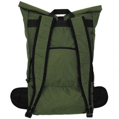 Сгъваема раница / чанта за кръст Fox Outdoor 204761-01