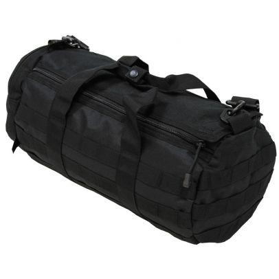Полева чанта MFH Molle 202155-01