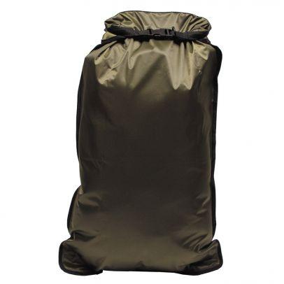 Непромокаема чанта Duffle bag 10L 200381-01