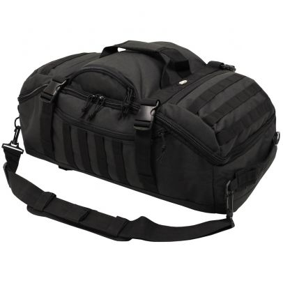 Комбинирана раница и чанта Travel 201589-01