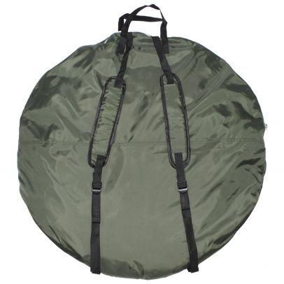 Саморазгъваща се двуместна палатка Rachel 204155-01