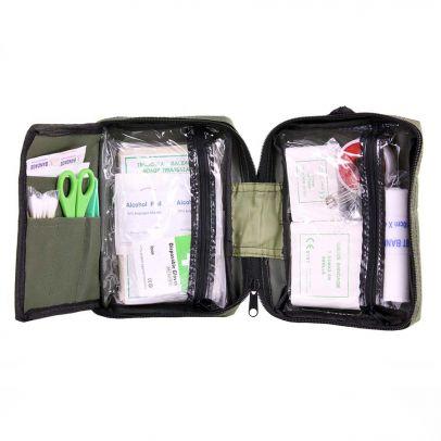 Аптечка за първа помощ 101 INC Medic Bag 204461-01
