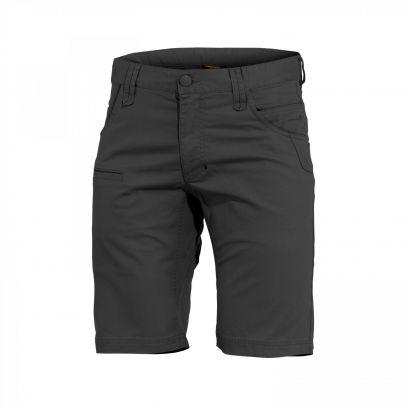 Къси панталони Pentagon Rogue Hero 204334-00