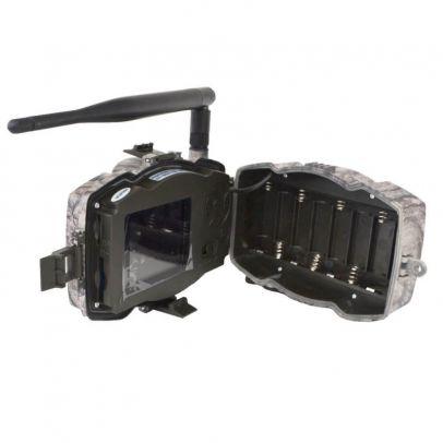Ловна 3G камера Scoutguard Full HD 000513-01
