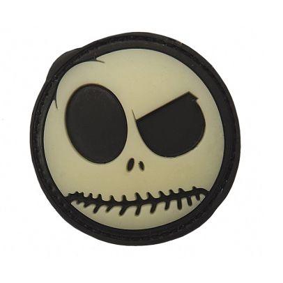 Нашивка Evil Zombie 203498-01