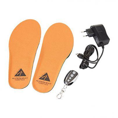 Подгряващи ел. стелки Wireless Hotsole 201235-01