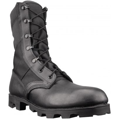 Военни обувки Altama Jungle PX 10.5 201595-01