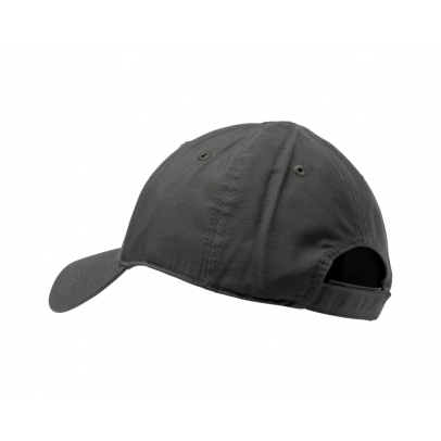 Шапка с козирка Taclite Uniform 203964-00