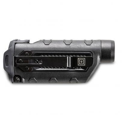 Фенер 5.11 Tactical EDC 2AAA 203988-01