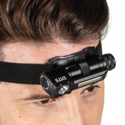 Челник 5.11 Tactical Rapid HL 1AA 203990-01