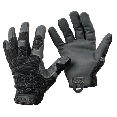 Тактически ръкавици 5.11 Tactical Abrasion 204121-01