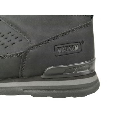 Обувки Magnum Cedari Mid 203303-03