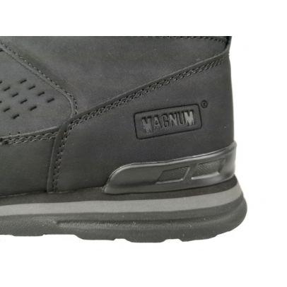 Обувки Magnum Cedari Mid 203303-02