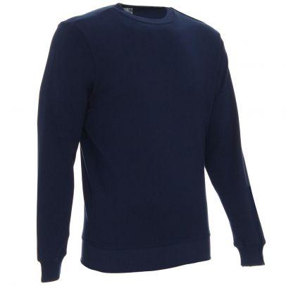 Класическа ватирана блуза G-600 204768-01