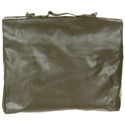 Полева чанта на чешката армия 204882-01